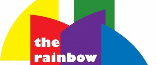 Rainbow-Center