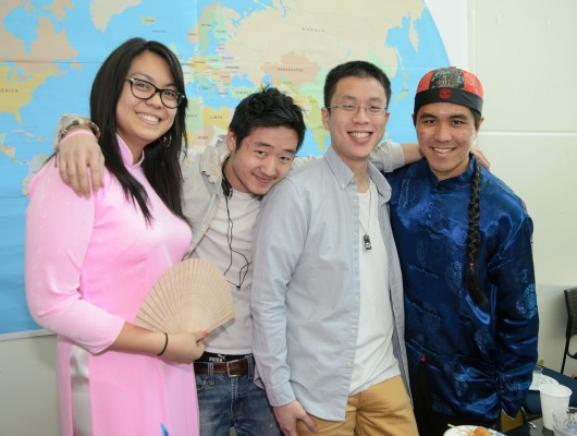 International-Cultural-Program-at-Stamford
