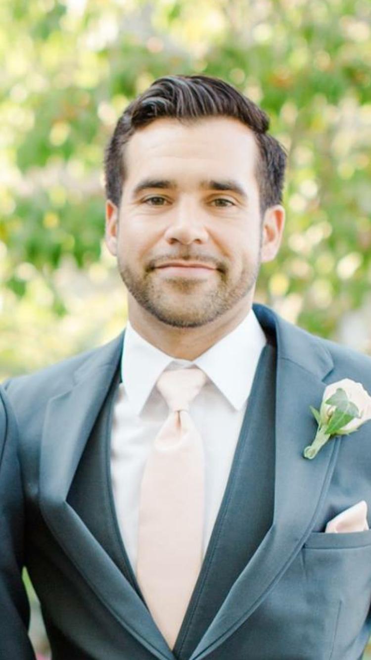 Jason Escalera
