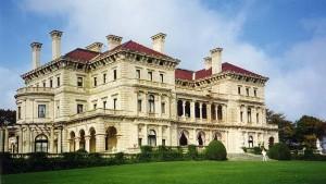 ri mansion