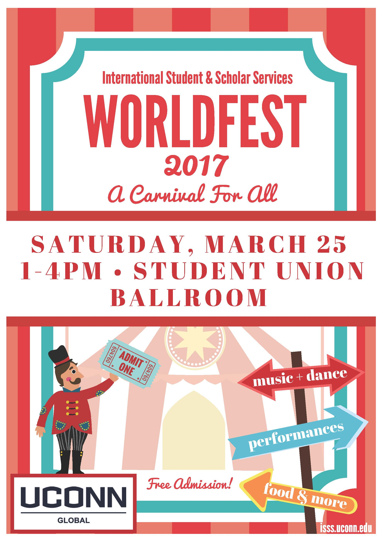 Worldfest - FINAL