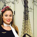Nadine Boudissa