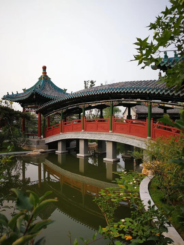 Puxin Shi