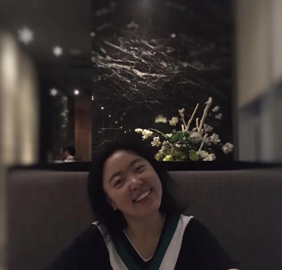 Yu Wei Photo